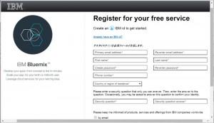 bm00_register