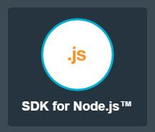 add_nodejs