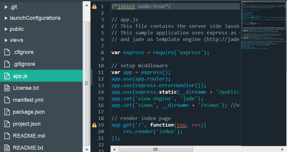 node.js_app.js