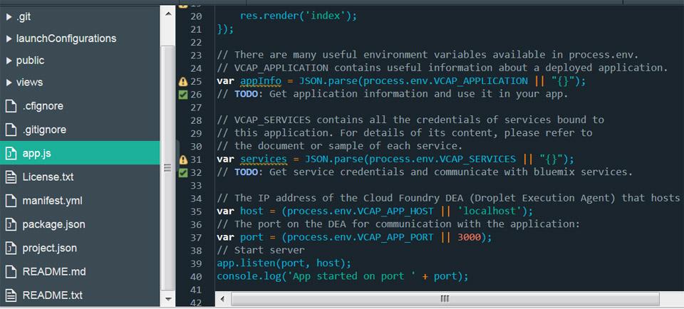 node.js_app.js_2