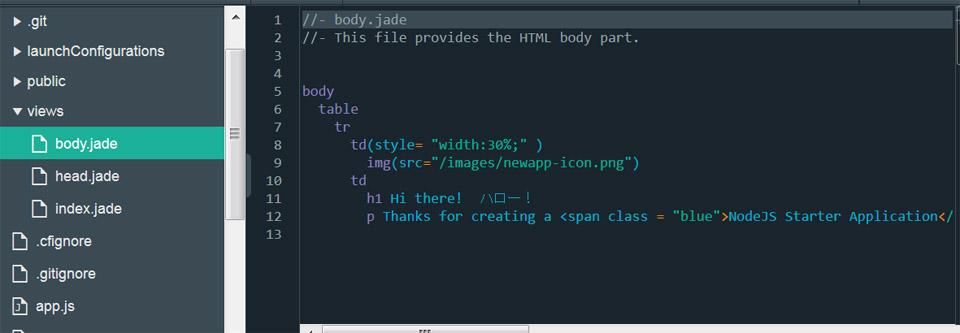 node.js_body.jade